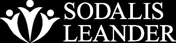 Sodalis Leander